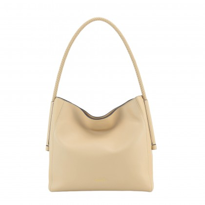 Queenzy Mia Genuine Leather Bag